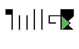 iMig Logo